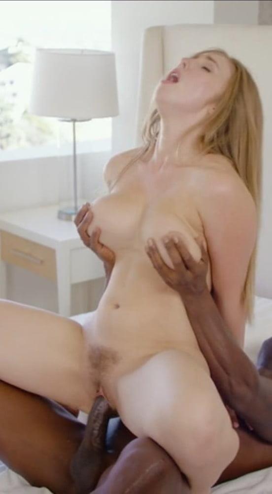 Wedding sexy porn-9721