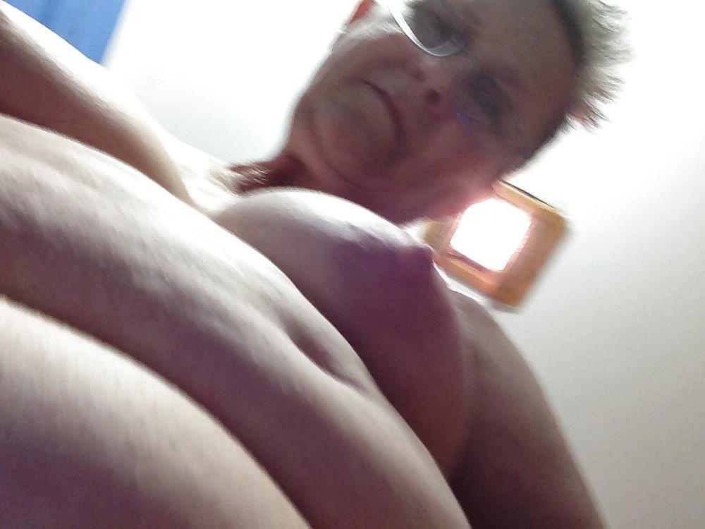 My old granny porn-8715