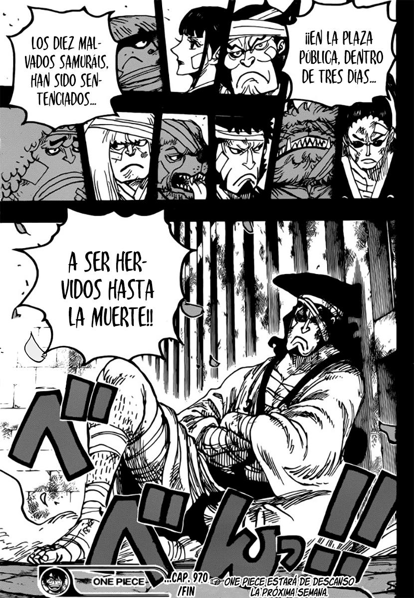 One Piece Manga 980-960 [Español] 9U9w5j4M_o