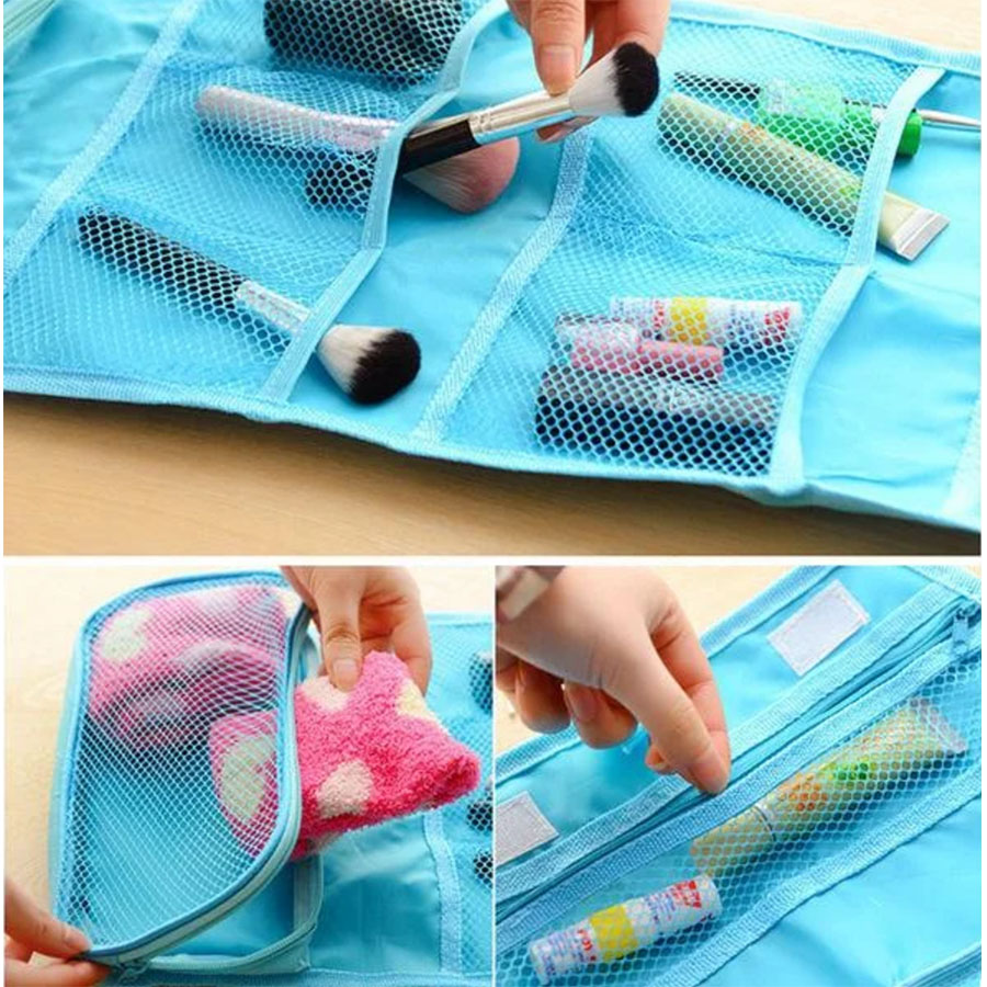 toiletry-bag-3-layer-8