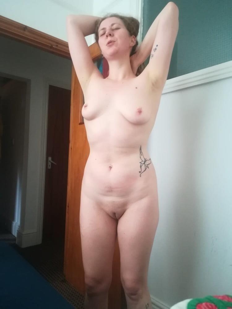 Teen porn site list-1522