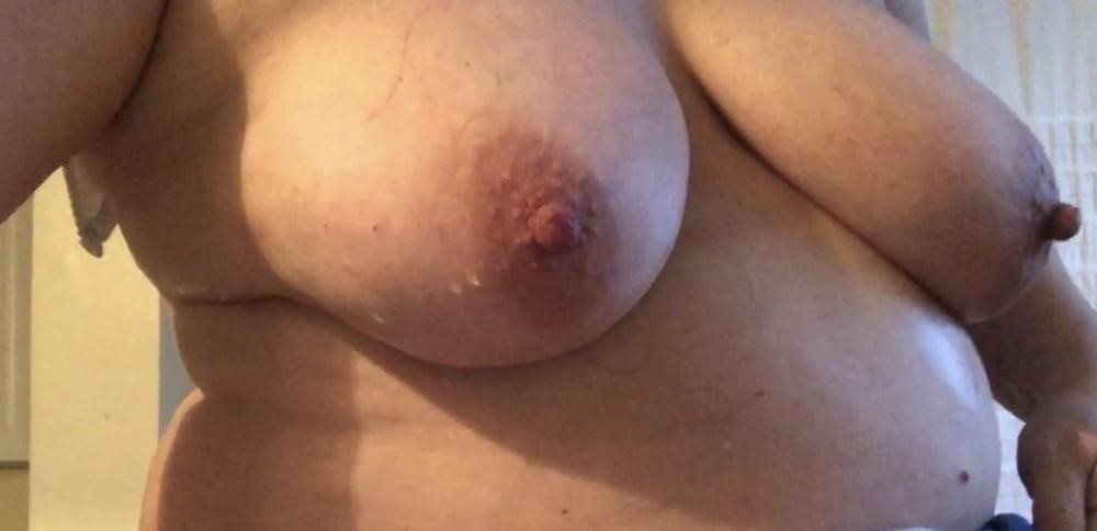 Big tits and nipples pictures-7774