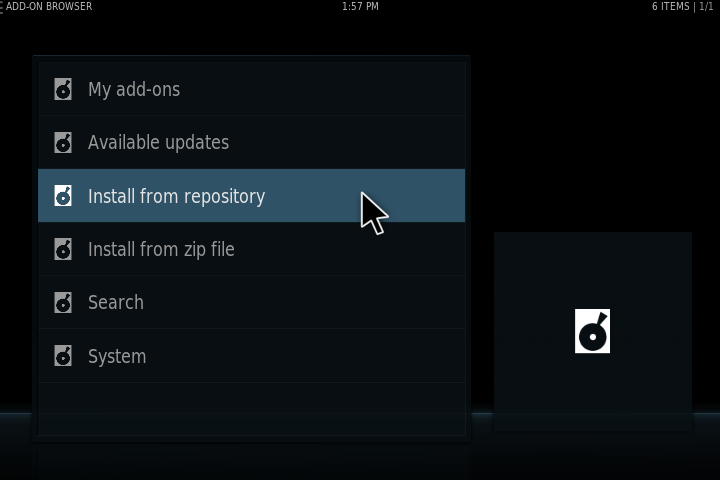 حصريا تشغيل كل الباقات وتمتع بكل شيء في اضافه واحده هنا على دريم سات WMOOvkXn_o