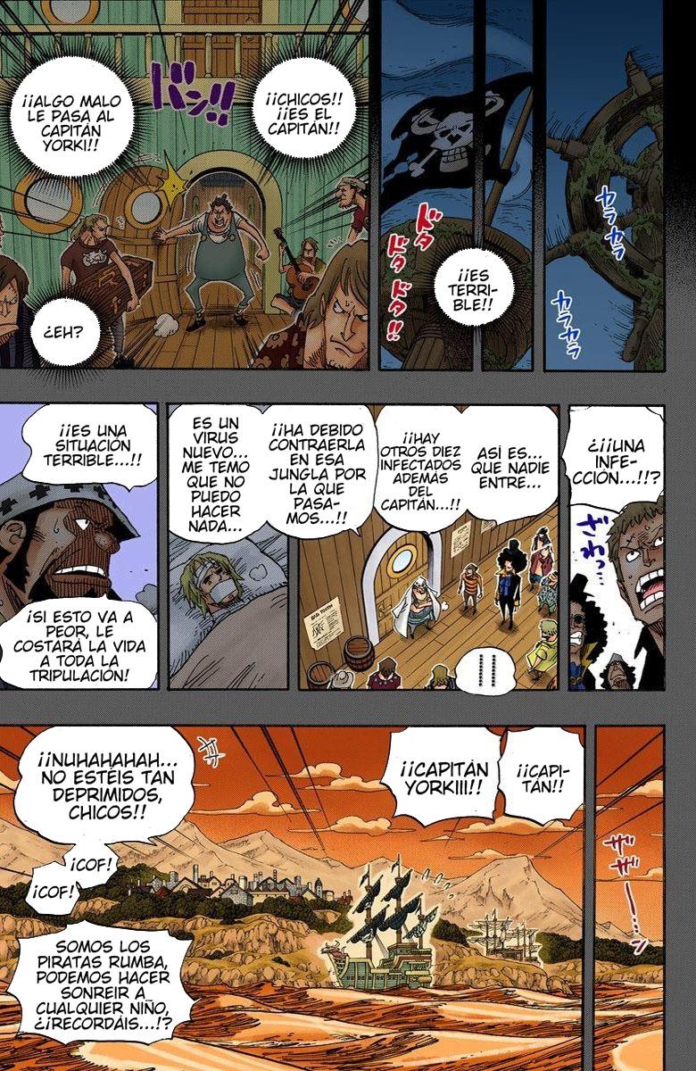 One Piece Manga 487-489 [Full Color] BEz1Vyk2_o