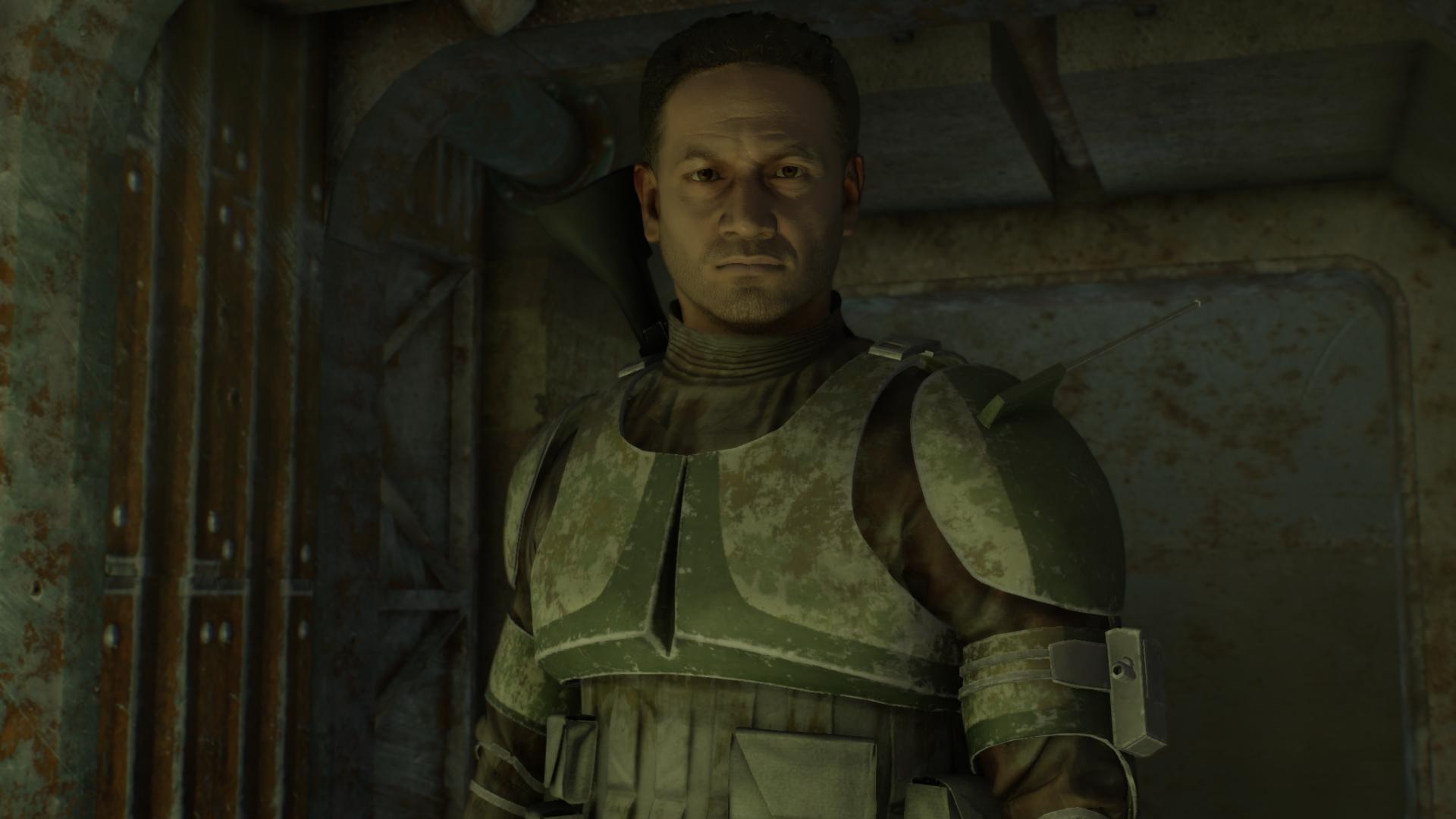 Fallout Screenshots XIV EqR8asJn_o