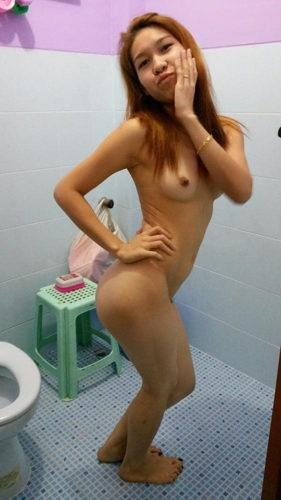 Mature amature nude pictures-7495
