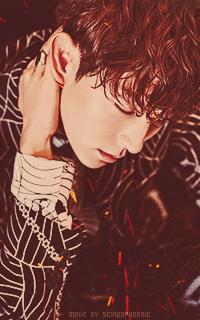 Lee Jun Ki ABZoSJQf_o