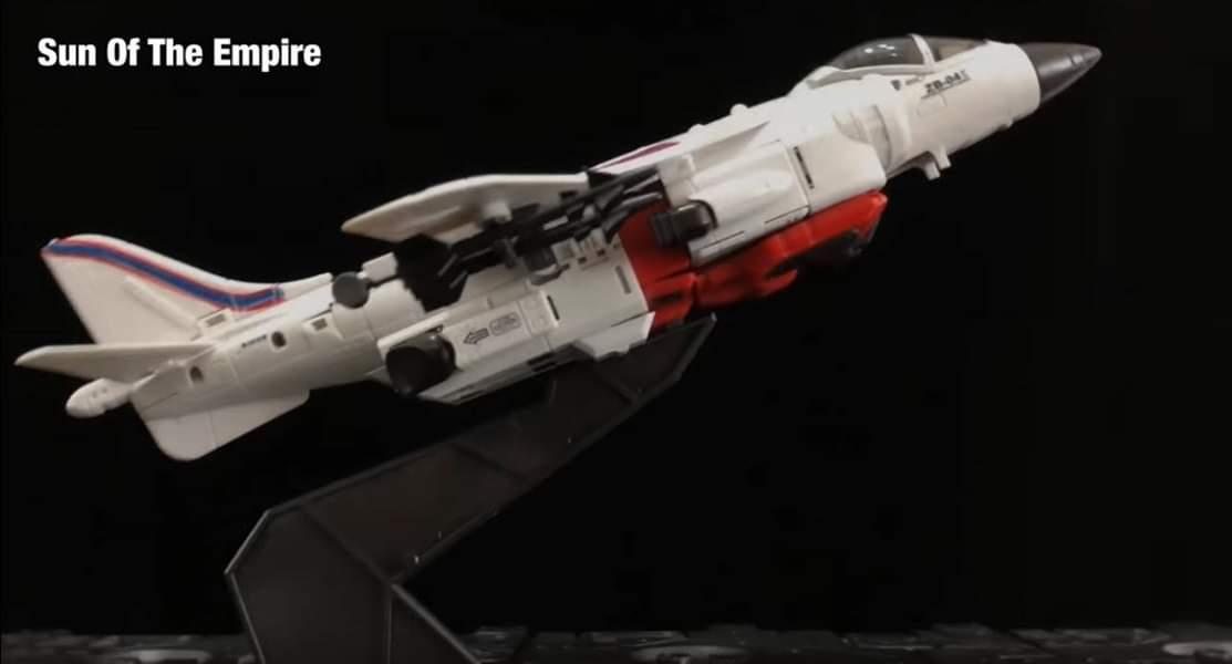 [Zeta Toys] Produit Tiers ― Kronos (ZB-01 à ZB-05) ― ZB-06 ZB-07 Superitron ― aka Superion - Page 3 URMuesA8_o
