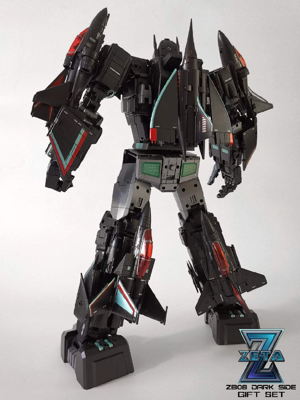 [Zeta Toys] Produit Tiers ― Kronos (ZB-01 à ZB-05) ― ZB-06|ZB-07 Superitron ― aka Superion - Page 4 Uav0k3mc_o