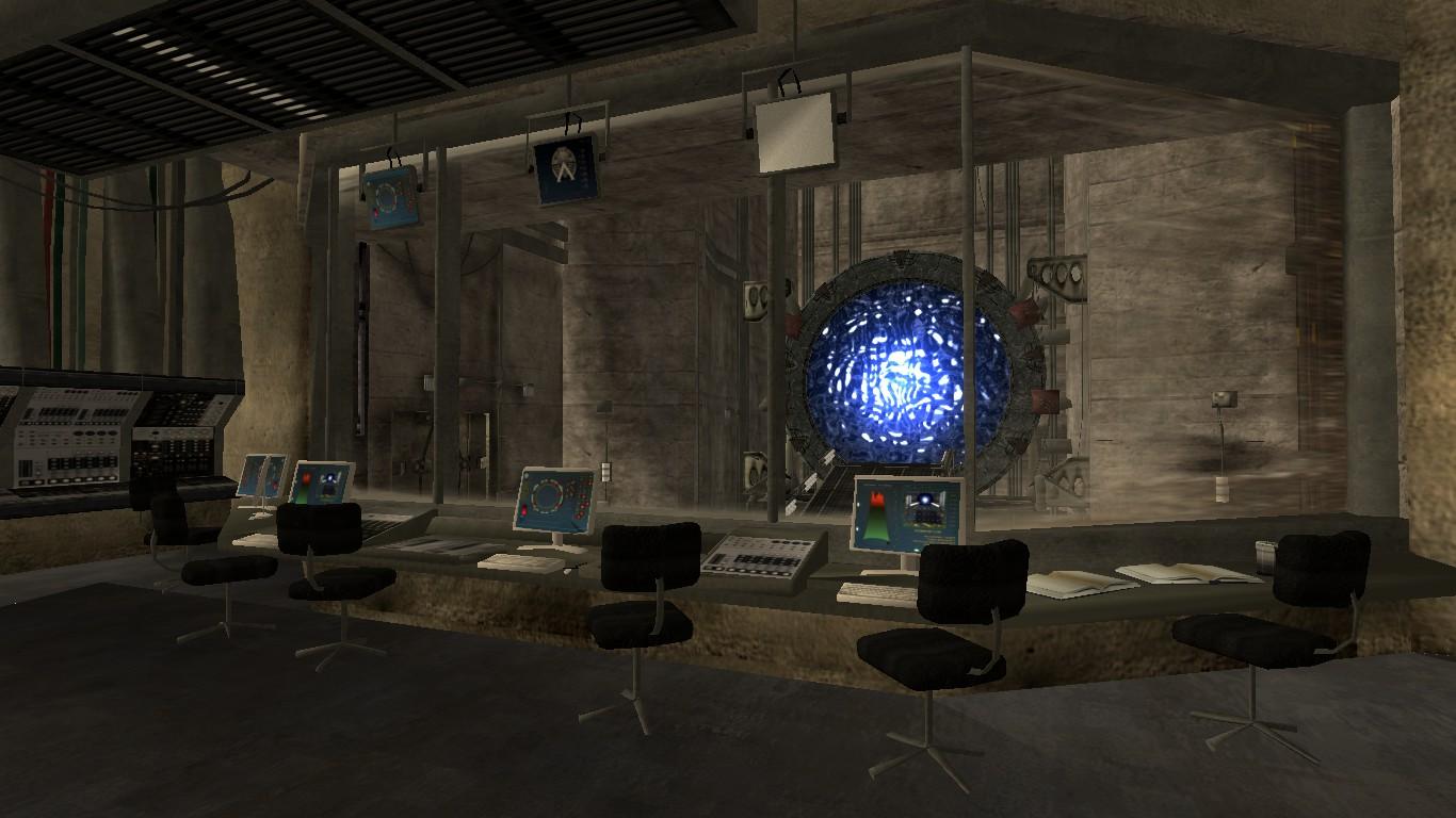 Fallout Screenshots XIII - Page 11 GkJsIjtT_o
