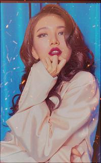 Bae Su Ji - SUZY (MISS A) RBgr5hgu_o