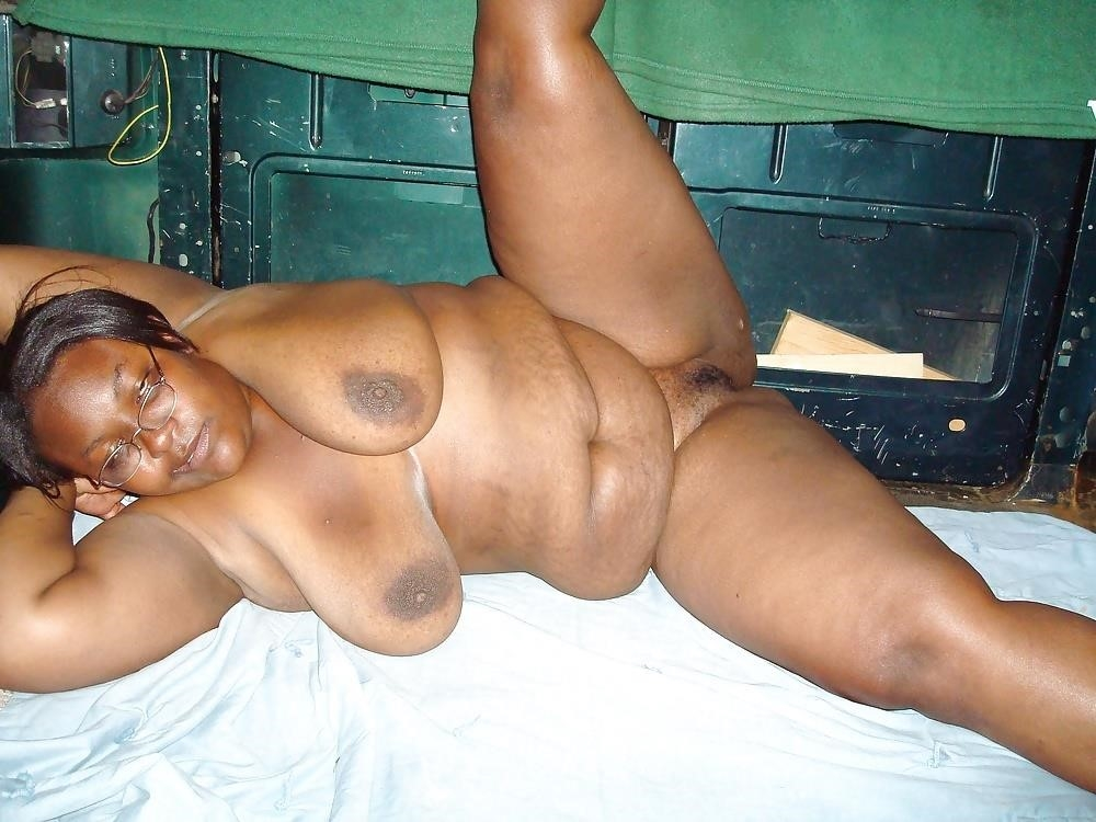 Naked pictures of ugly women-7736