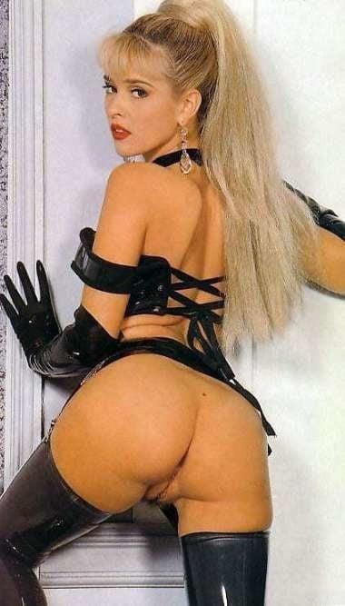 Girl hot sexy nude-4978