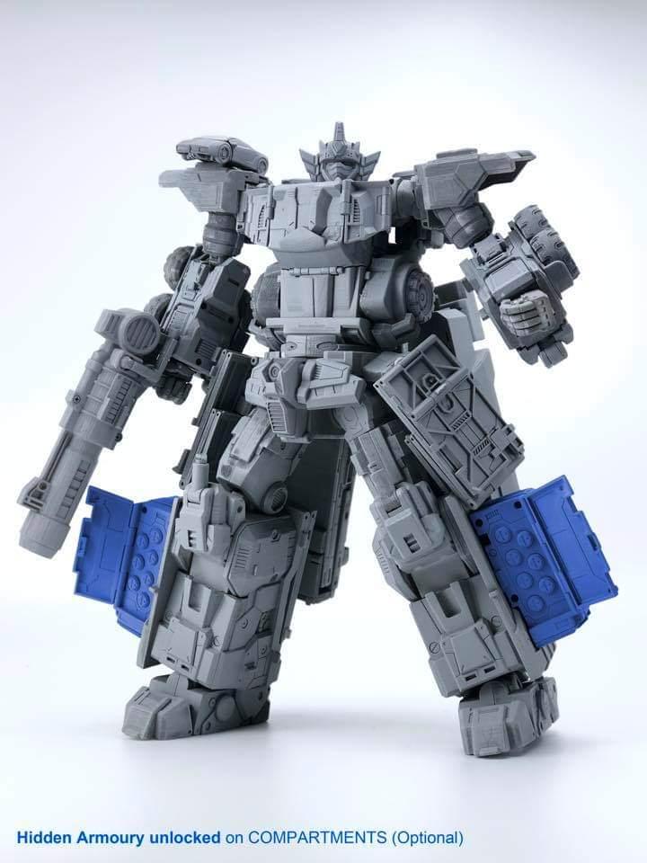 [FansHobby] Produit Tiers - Master Builder MB-15, MB-xx et MB-xx - aka Armada Optimus Prime, Jetfire et Overload 6rxbDlfy_o