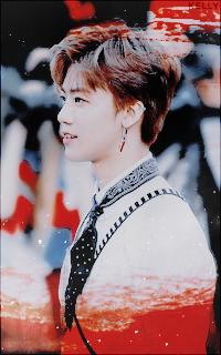 Na Jae Min (nct) HS9rEfJE_o