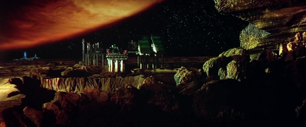 Atmosfera Cero 720p Lat-Cast-Ing[Ficcion](1981)