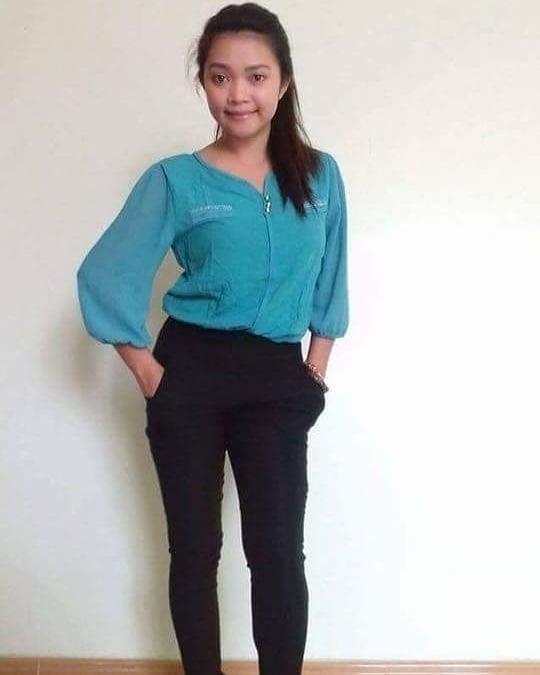 Filipina teen anal porn-8008