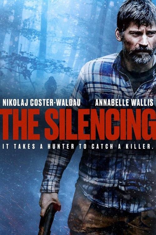 The Silencing (2020) MULTi.720p.BluRay.x264.DTS.AC3-DENDA / LEKTOR i NAPISY PL