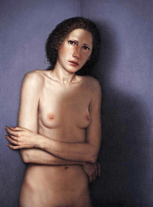 Gonzo dino porn-1709