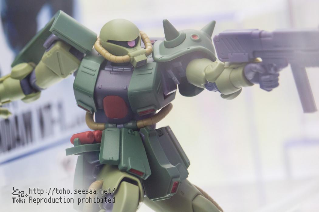 Gundam - Metal Robot Side MS (Bandai) - Page 2 PZKTAVoN_o