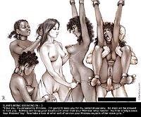 Plantation slave sex porn-7376