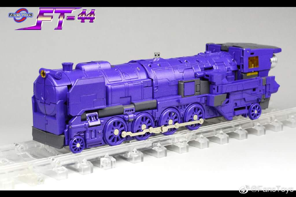 [Fanstoys] Produit Tiers - Jouet FT-44 Thomas - aka Astrotrain VHKPsMfe_o