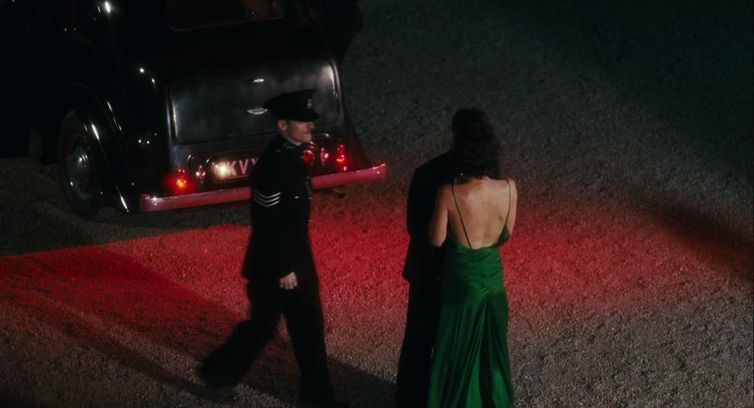 Atonement (2007) 1080p BluRay x265 HEVC DD5 1 [Dual Audio][Hindi+English] TombDoc