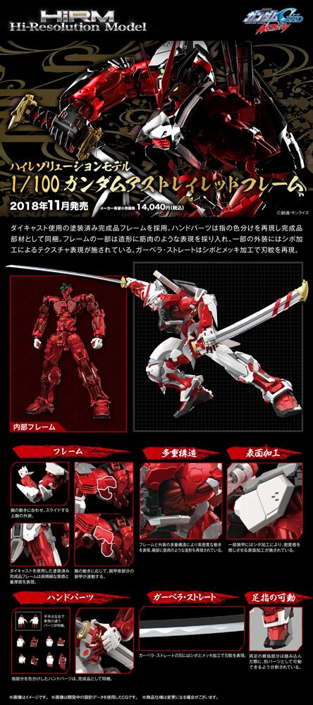 Gundam - Page 89 G5uyMTXg_o