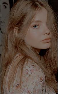 April Townsend