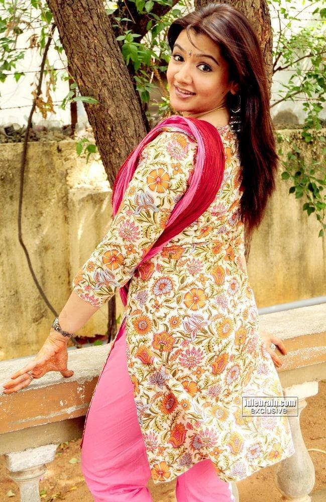 Aarthi agarwal sexy photos-4873
