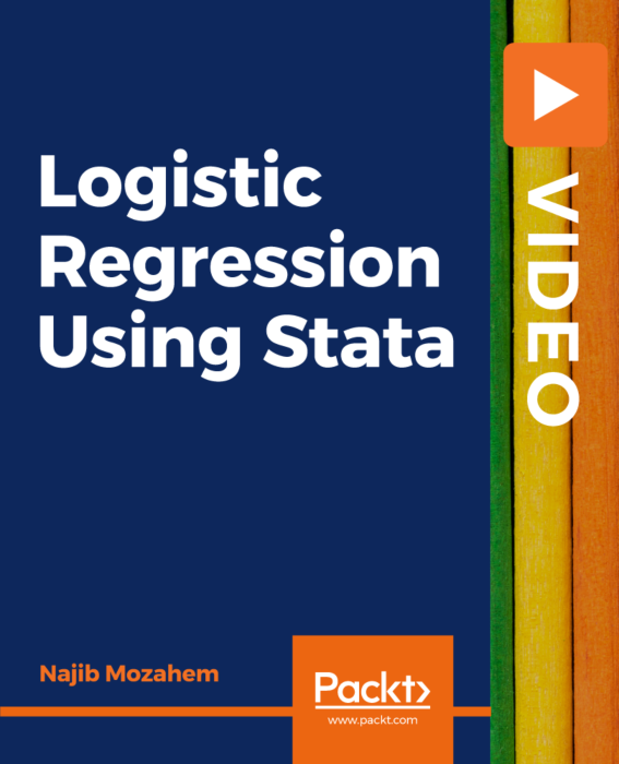 Packt.Logistic.Regression.Using.Stata-XQZT
