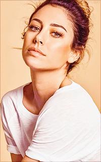 Valentina Munoz