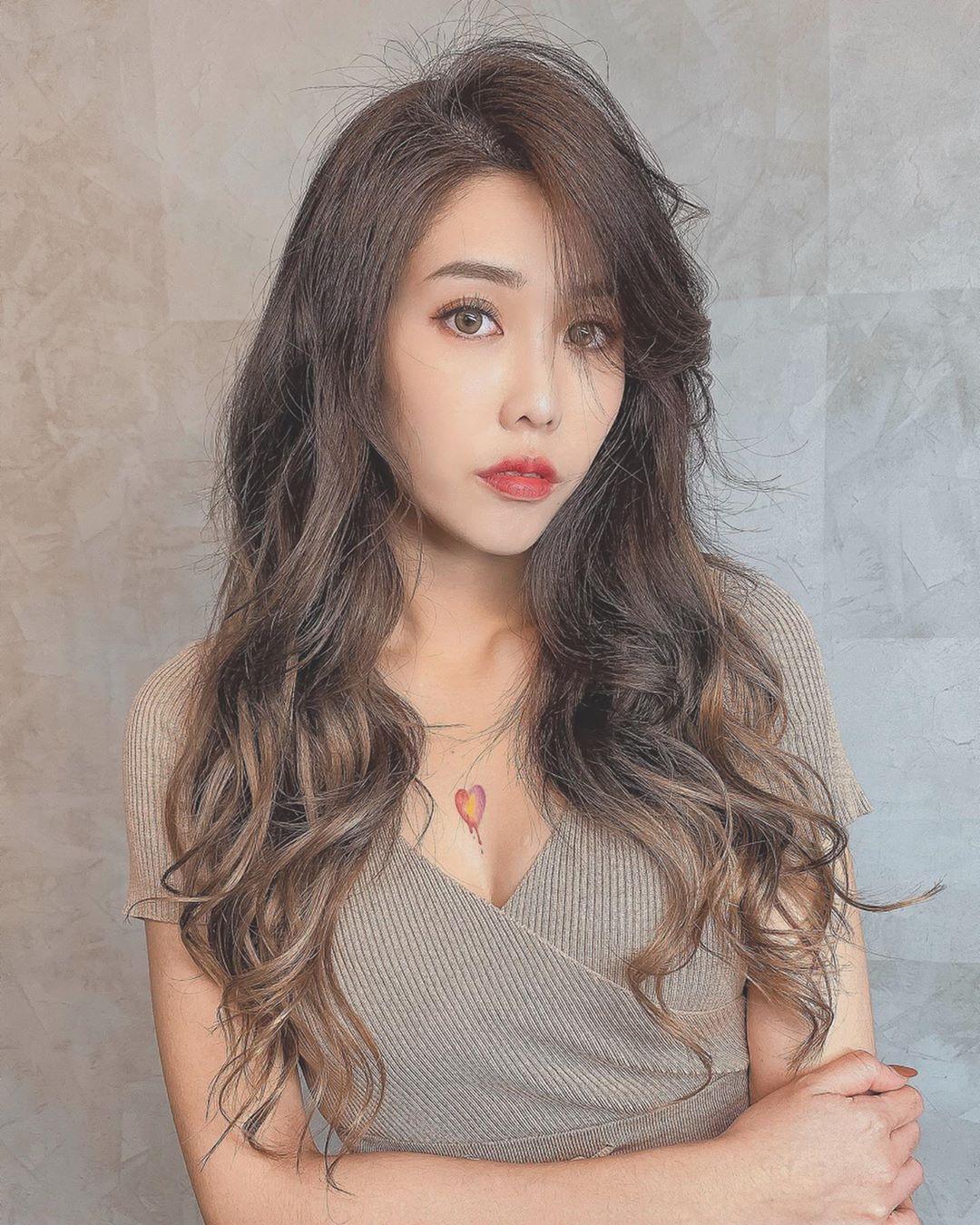JM7YwreA o - 直播正妹—蒂兒Ariana