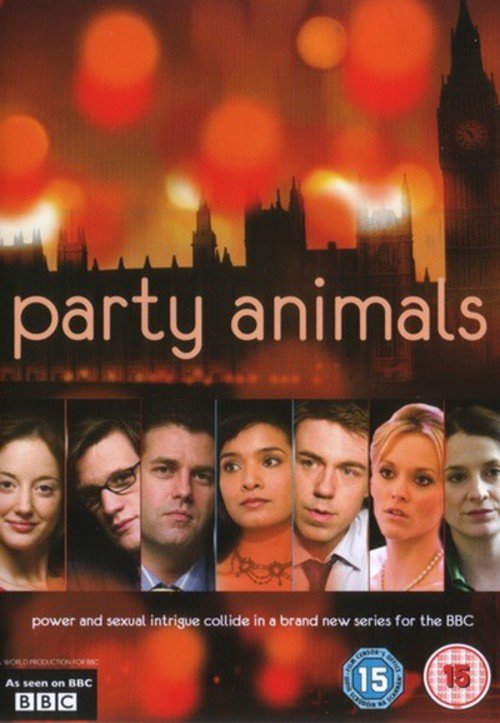Party Animals COMPLETE S01 MeZhZUha_o