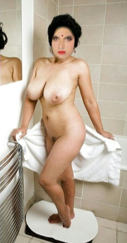 Gonzo sex porn-2888