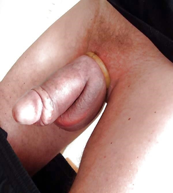 Butt plug male tumblr-4608