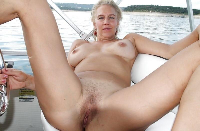 Mature women free galleries-7961