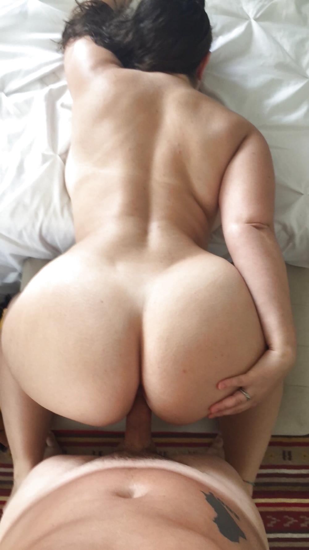 Big booty porn gallery-1235