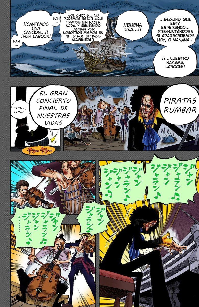 One Piece Manga 487-489 [Full Color] 1QA0ziyV_o