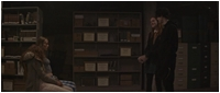 Спиритический сеанс / Seance (2021/WEB-DL/WEB-DLRip)