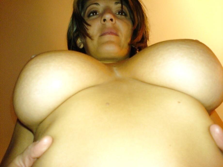 Big tit photo gallery-2067