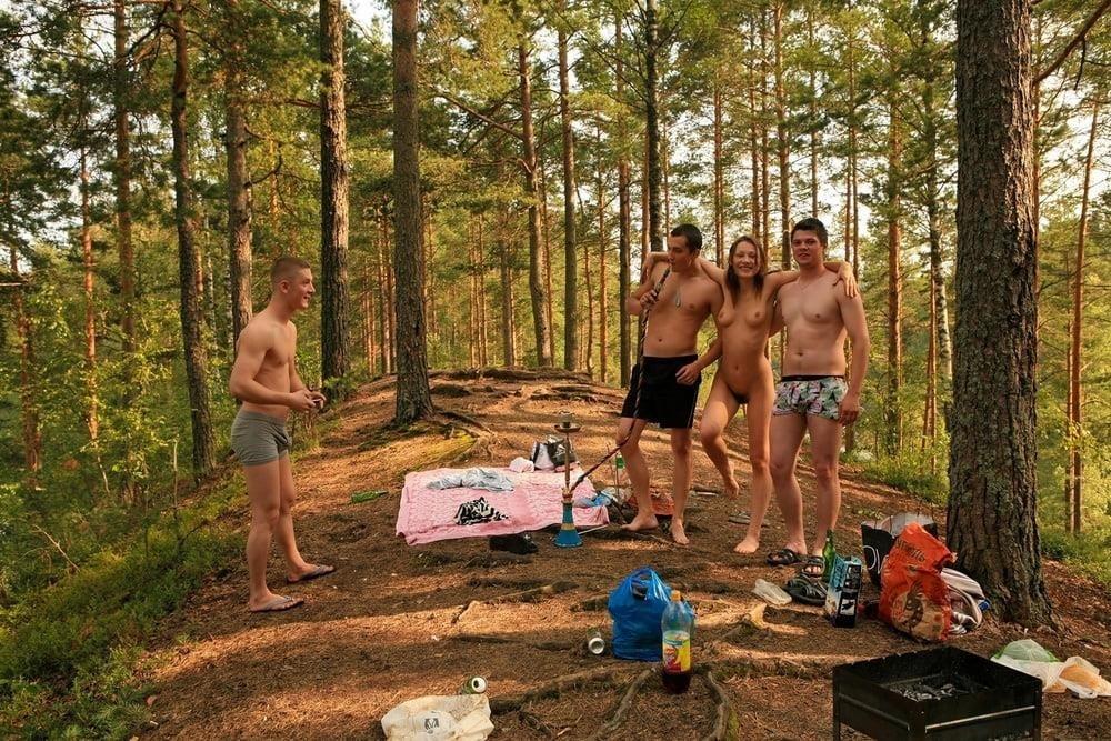Forest group xxx-9944
