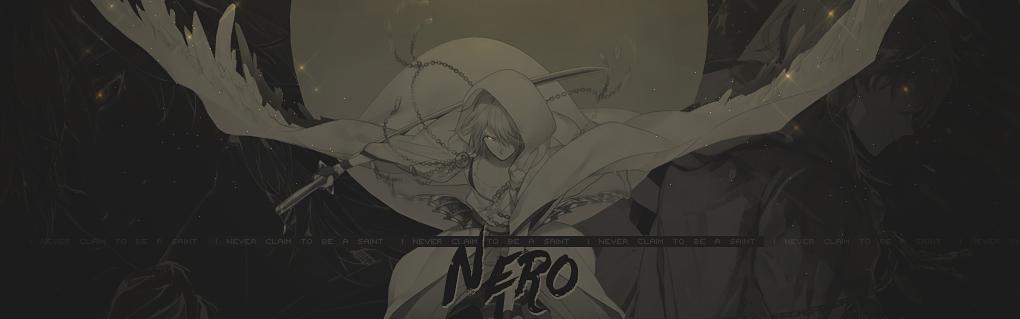 viendo un Perfil - Nero J. Milano R0VJA5RQ_o