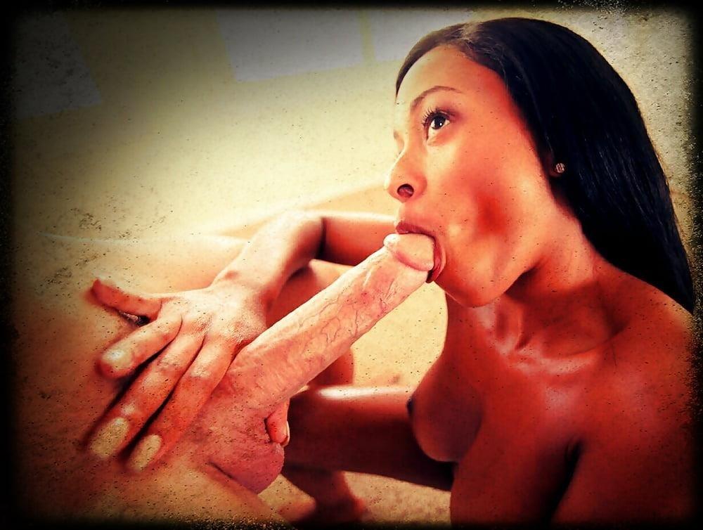 Dick sucking gallery-5197