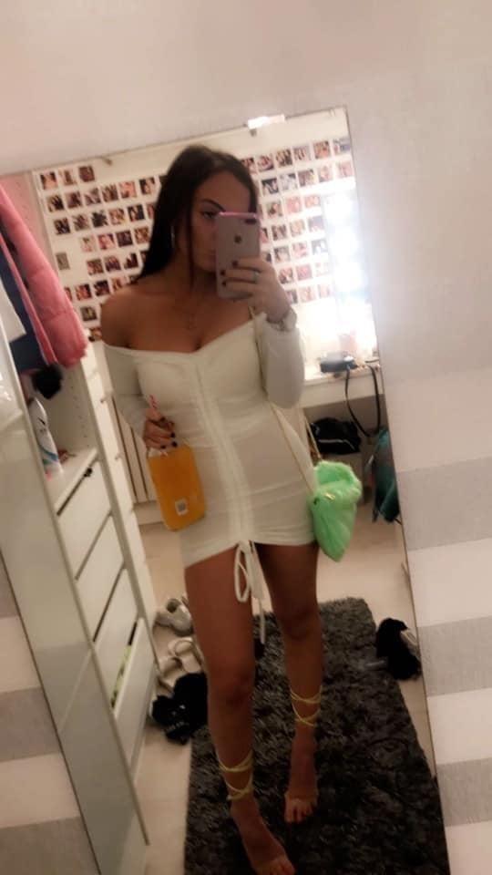 Slim sexy teen porn-5112