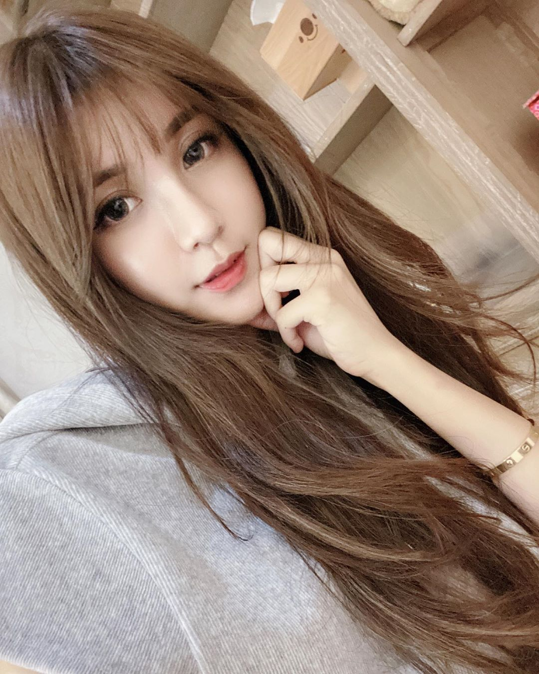 vdpJ78SZ o - 直播正妹—沛兒