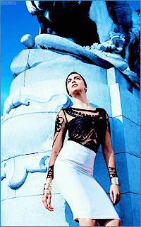 Deepika Padukone - Page 2 U2DCNKYQ_o