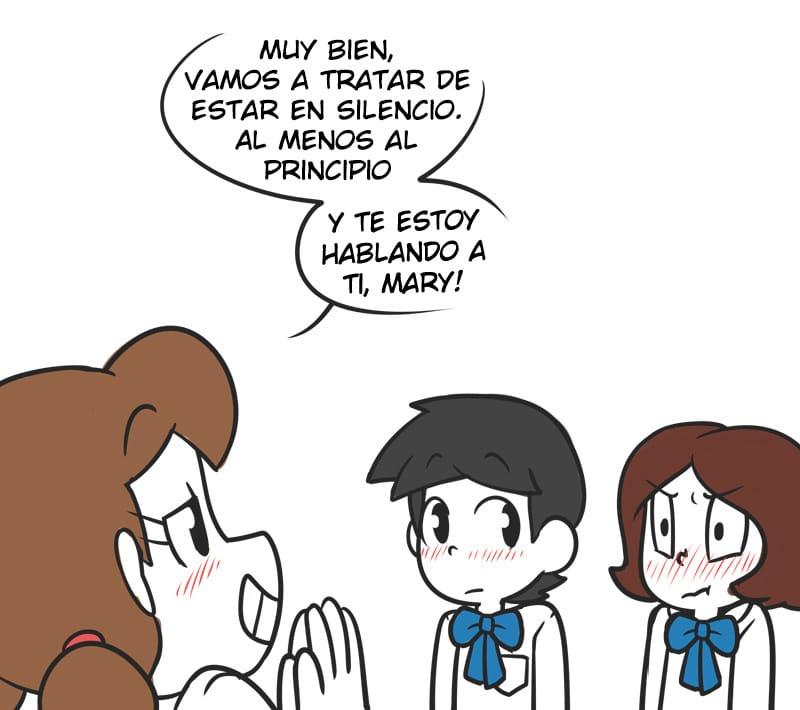 Extras - 5