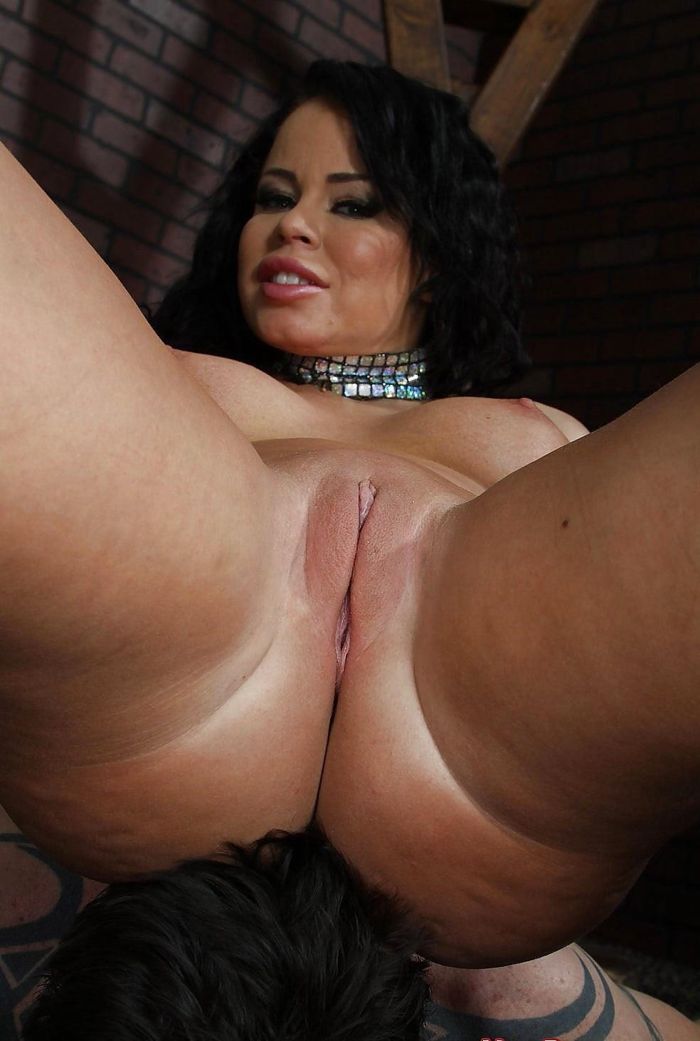 Mistress sex with slave-6595