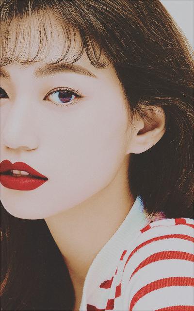 Ju Soo Min